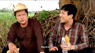 Video Phim Việt Nam Chiếu Rạp Mới Nhất 2018   Phim Tình Cảm Việt Nam Mới Nhất MP3, 3GP, MP4, WEBM, AVI, FLV Januari 2019