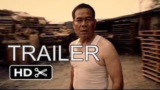 1,2 JAGA - TRAILER (Filem Aksi Arahan Namron)