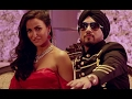 Dilbagh Singh Song URBAN CHHORI with ELLI AVRAM hot | Hindi SONG