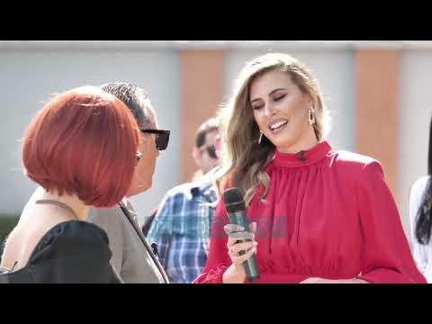 Al Pazar - 3 Tetor 2020   Pjesa 1 - Show Humori - Vizion Plus
