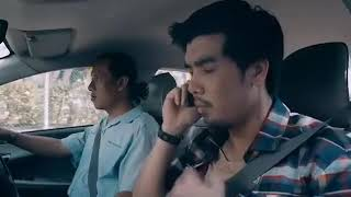 Nonton Film Love On That Day 2012 Subtitle Indonesia Film Subtitle Indonesia Streaming Movie Download