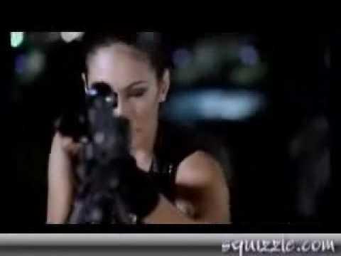 Ductrong.vn - Chinh phục nữ sát thủ - Chinh phuc nu sat thu.flv