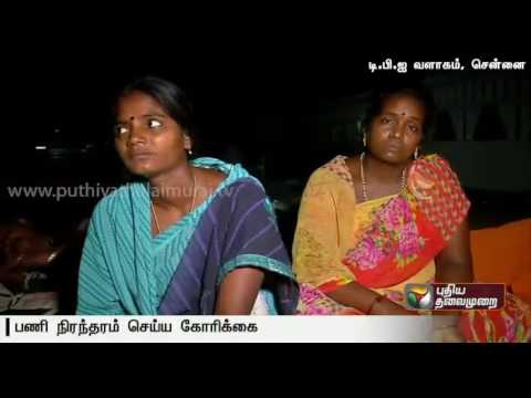 DPI-School-labourers-stage-protest-in-Chennai