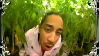 Ludacris Blueberry yum yum with lyrics