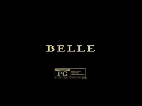 Belle (TV Spot)