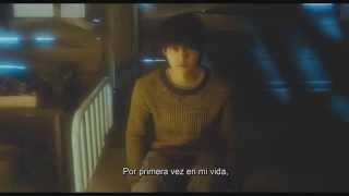 Nonton A Werewolf Boy  2012  Trailer Sup Esp Film Subtitle Indonesia Streaming Movie Download