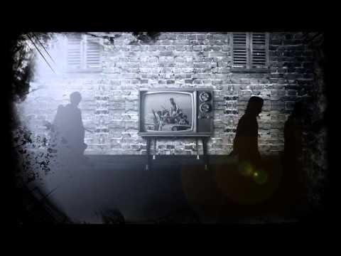 Islam Zaxoyi - Şehîd  -  ئسلام زاخوی - شەھید  New Clip 2014 - (видео)