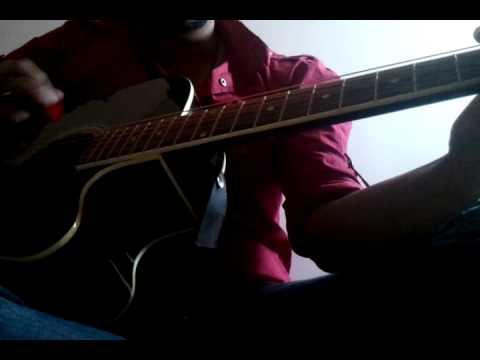 Video Sarang Kinjavdekar- Purani jeans aur Guitar download in MP3, 3GP, MP4, WEBM, AVI, FLV January 2017