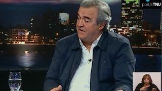 Imagen del video 7