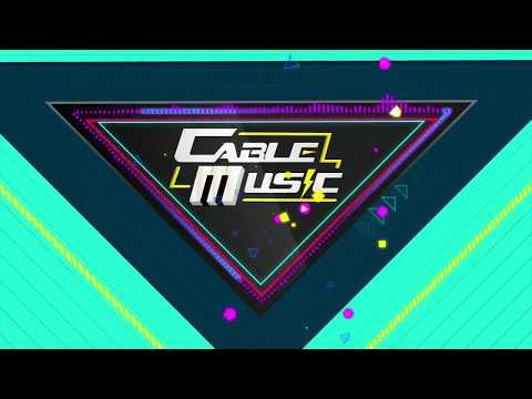 cable music有線音樂第十八集 MACA(下)