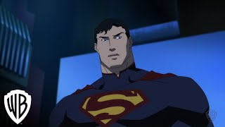 Nonton Justice League Dark Clip   Assessing The Situation Film Subtitle Indonesia Streaming Movie Download