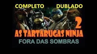 AS TARTARUGAS NINJAS: FORA DAS SOMBRAS ONLINEAS TARTARUGAS NINJAS: FORA DAS SOMBRAS ONLINENo filme online As Tartarugas Ninja: Fora das Sombras, Após os acontecimentos do primeiro filme, as Tartarugas Ninja Michelangelo, Rafael, Donatello e Leonardo e sua amiga humana April O'Neil (Megan Fox) chamaram a atenção de vários vilões que estavam entocados na cidade. Velhos inimigos como o Destruidor se unirão à novos malvados que não estão satisfeitos com as ações dos justiceiros, como o cientista Dr. Baxter Stockman (Tyler Perry) e o famigerado grupo de malvados conhecido como o Clã do Pé. Além disso, a turma ainda enfrentará uma ameaça alienígena chamada Krang, um ser da Dimensão X que deseja dominar a cidade de Nova York.LINK DO FILME SEM PROPAGANDAS DIRETO DE GRAÇA.http://www.ok.ru/video/90868091506http://ilovefilmesonline.com/as-tartarugas-ninjas-fora-das-sombras-online/http://www.play.ilove1.net/player.php?azul=lancamento.do.ano.2016.2015.fantastico.95.php