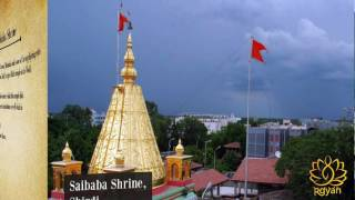 The Richest Temples of India