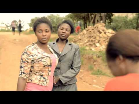 WHAT A Sad LIFE- Best Zambian Movie TRILER1
