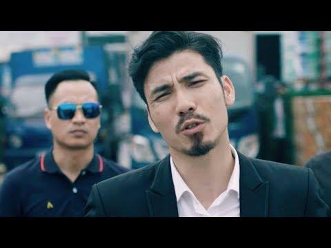 Bất Ngờ Khi Đây Là Phim Xã Hội Đen Việt Nam Hay Nhất 2019 - Phim Giang Hồ Mới Xem Là Nghiện - Thời lượng: 1:30:41.