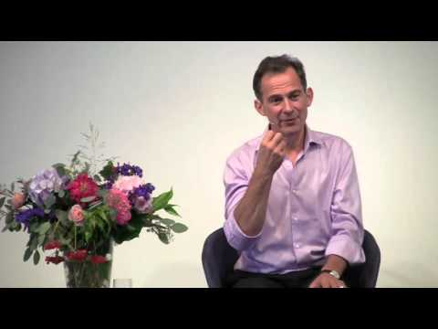 Rupert Spira Video: Emotions Always Include a Story From Our False Sense of Self