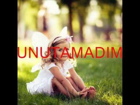 KIVIRCIK ALİ BEN SENİ BİR TÜRLÜ UNUTAMADIM !!!