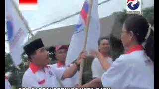 Video Mars Partai Perindo Kota Batu MP3, 3GP, MP4, WEBM, AVI, FLV Juli 2018