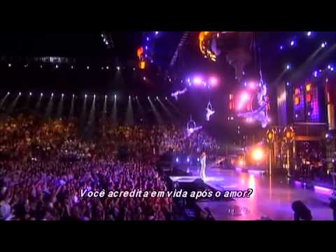 Video Cher - Believe (Live in The Farewell Tour) [Legendado] download in MP3, 3GP, MP4, WEBM, AVI, FLV January 2017