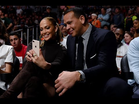 Video: A-Rod is Everywhere! Alex Rodriguez joins ESPN's Sunday Night Baseball
