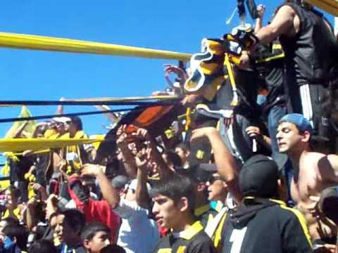 - cuando yo me muera no quiero llanto ni pena ; la Incomparable CSDM ~ - La Incomparable - Deportivo Madryn