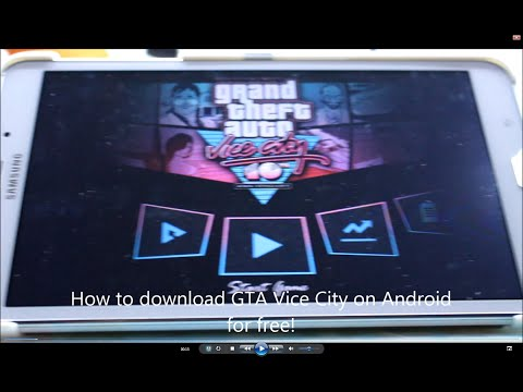 All Games 2K 2010 Download Gta Vice City