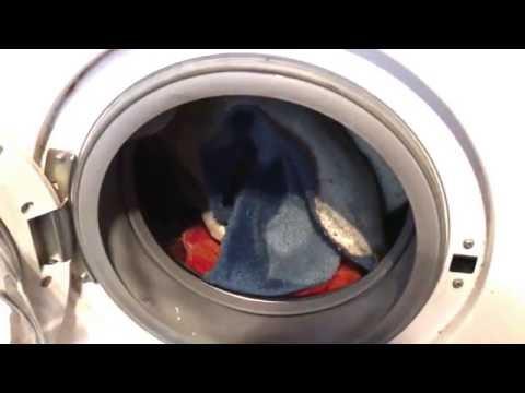 Badezimmer Teppich waschen in Waschmaschine 40 Grad Badezimmer Matte Badvorleger Badematte Anleitung