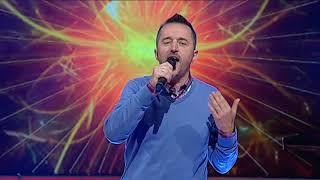 Pedja Stevic - Tuga S Juga (BN Music) (Live)