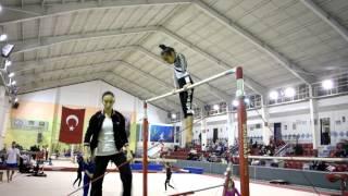 olimpik akademi cimnastik spor kulübü,Çağla Kantemir,olimpikakademi.com.tr