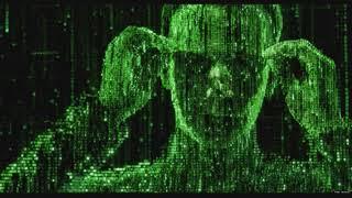 Video clubbed to death - Matrix soundtrack MP3, 3GP, MP4, WEBM, AVI, FLV Juni 2018