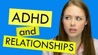 Video ADHD and Relationships: Let's Be Honest MP3, 3GP, MP4, WEBM, AVI, FLV Juli 2018