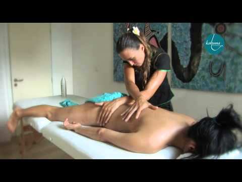 sex prono vad är thaimassage