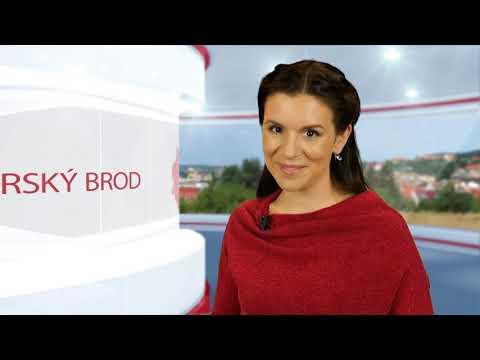 TVS: Uherský Brod 20. 10. 2018