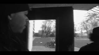 Download Lagu Johnson - Vergeet Het Nooit(Official Videoclip) Mp3