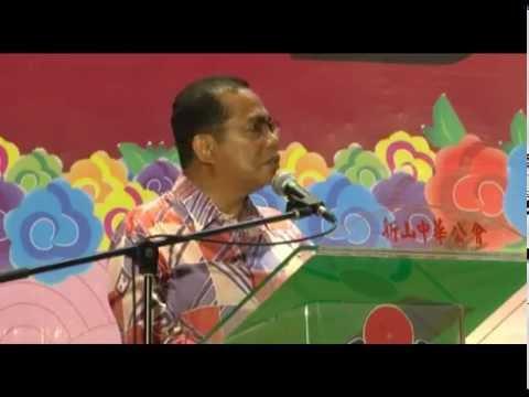 Yayasan PBT dan Koperasi Diwujud Untuk Ringankan Beban Rakyat Johor