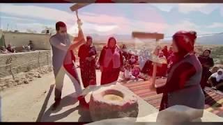 MHP Reklam Filmi 2 - DAVET