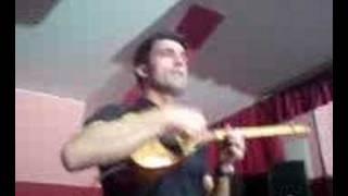 Smail Puraj - Live Ne Berlin - Mbremje 2008