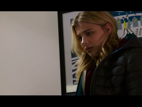 The 5th Wave (TV Spot 'Destruction')