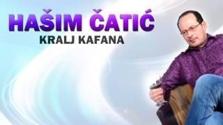 Hasim Catic - Kralj Kafana