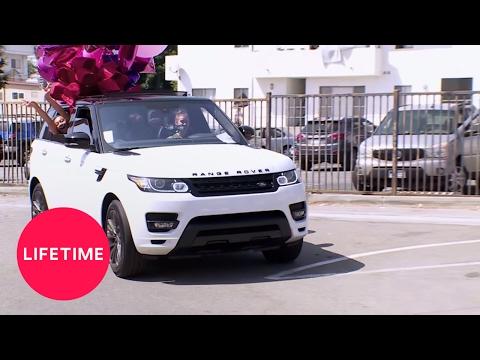 Dance Moms: Moms' Take: Kalani at the Wheel (Season 7, Episode 3) | Lifetime