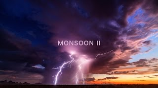Monsoon II (4K)