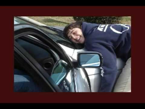 Vehicle Warranty Telemarketing Call