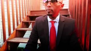 Gacalo 2012 Abdi Asiz Iskalaji Directed By Ibrahim Eagle
