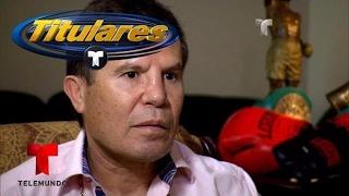 JC Chávez: