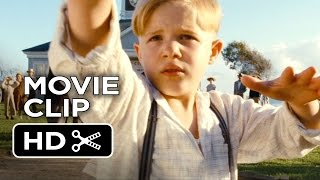 Nonton Little Boy Movie Clip   Moving The Mountain  2015    Tom Wilkinson  David Henrie Movie Hd Film Subtitle Indonesia Streaming Movie Download