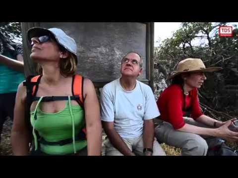 PORTUGAL WALKING FESTIVAL – ALENTEJO FEEL NATURE 2015