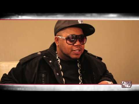 Twista talks about the best advice someone gave him, computer/technology