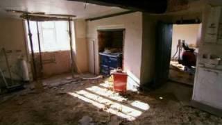 Calverton United Kingdom  City pictures : Restoration Home - Calverton Manor - Episode Five