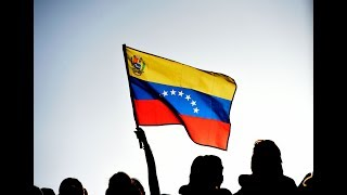 A man who was recruited by Venezuela's right-wing opposition told teleSUR in a recent interview that anti-government lawmakers provided illicit drugs and money for them to continue violent protests that began almost three months ago, which have since claimed at least 95 lives.Source: http://www.telesurtv.net/english/news/Venezuela-Protesters-Get-Drugs-Money-for-Violent-Acts-Recruit-20170706-0009.htmlPatreon ★ https://goo.gl/TcEqJ4Book Store ★ https://goo.gl/LCEkNeWebsite ★ http://jasonunruhe.com/Facebook ★ https://goo.gl/G5wDyFTwitter ★ https://goo.gl/Cu1s9SInstagram ★ https://goo.gl/Vmi8RpThese videos are offered under private trust. Downloading constitutes acceptance of private trust terms. All private trust rights reserved.