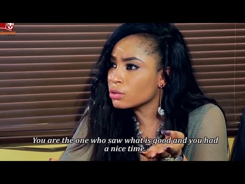 ONCE DEBEE - Yoruba Drama Movie Starring Femi Adebayo | Itele D Icon | Mercy Ebosele |  Olaita Sugar